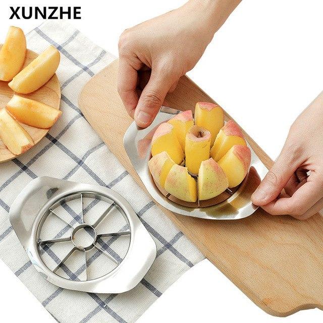 Резак для яблок 271