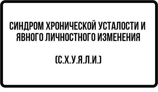 https://pp.vk.me/c7007/v7007133/32260/dQh345m7YPQ.jpg