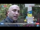 Это вам не Украина! Один против шестерых бандеровцев 15.10.2018