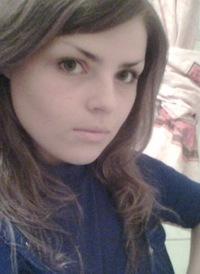 Helen Ponomarenko
