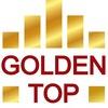 """Тренинговый центр""""Golden Top"""""""