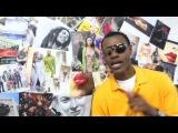 Wayne Wonder - Many Reason Official HD Video