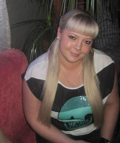 Ангелина Ерофеева, 16 мая 1988, Саранск, id42355539