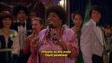 Gloria Gaynor - I Will Survive (That 70's Show)