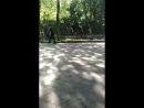 Парк и хорошие места