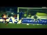 Спартак Москва. Превью к сезону РФПЛ 2013/14 Spartak Moscow. Promo season RFPL 2013/14