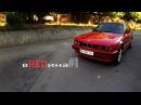 BMW е34 525i тест-драйв без ВРАНЬЯ! обзор и обслуживание вREDина
