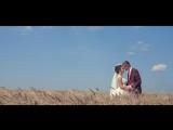 Свадебный клип. Кирилл и Елизавета.(28.07.18)