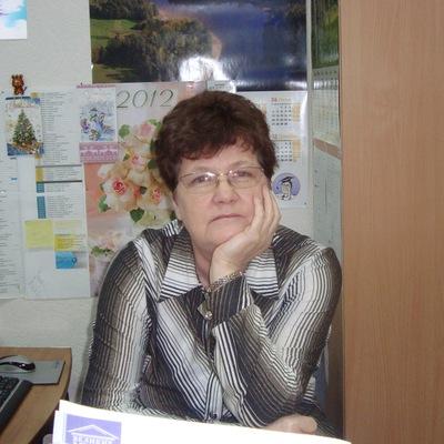 Людмила Таланова, 14 декабря 1997, Ростов-на-Дону, id197076154