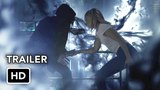 Marvels Cloak and Dagger (Freeform) Trailer #2 HD