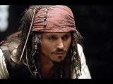 Пираты Карибского моря 5 [Русский Трейлер] [2015]