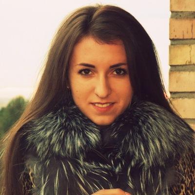 Таня Матвійчук, 15 февраля , Подольск, id124548464
