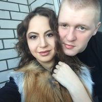 Куликова Юлия