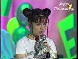 Н.Королева - чуть чуть (ЕРЕЛАШУ 25) 2000