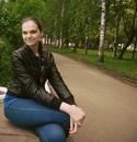Маша Бышева фото #28
