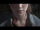 РУССКИЙ ТРЕЙЛЕР ОДНИ ИЗ НАС 2 The Last Of Us Part II (PS4) - YouTube