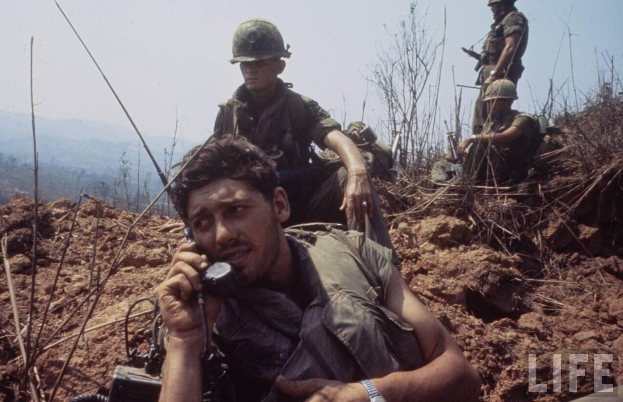 guerre du vietnam - Page 2 Hcuxd2ge1cw