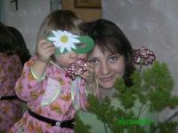 Екатерина Рабецкая, 13 июня 1983, Минусинск, id97472858
