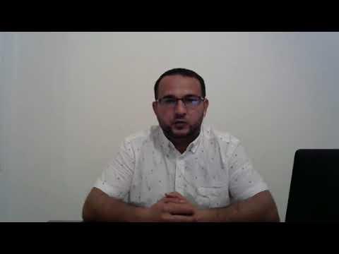 Natiq Ədilov: Qarabağ qazisini cəbhəçi olduğu üçün azad etmədilər