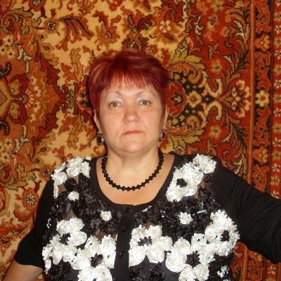 Елена Максачева, 4 октября 1957, Москва, id31922431