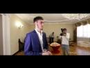 Nodirbek Xolboyev Seni Bugun Olib ketgani keldim Jonli ijro Video