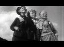 Белеет парус одинокий (1937) - Семейное кино на Tvzavr