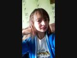 Юлиана Пыхтина - Live