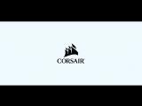 Corsair HydroXSeries Promo