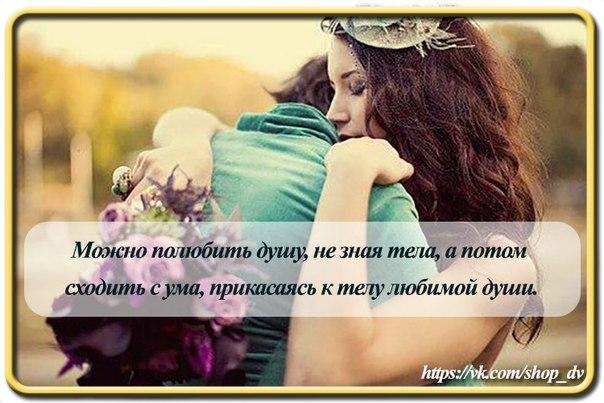 http://cs620131.vk.me/v620131992/128d3/yPGc_FrCqkk.jpg