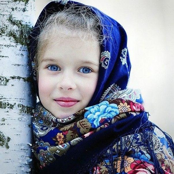 Русская девушка опустила раба 15 фотография