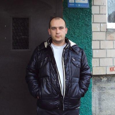 Дима Мельник, 21 марта , Киев, id33026683