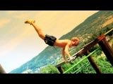 Workout Bar-Bangerz 2k13. Осторожно, МОТИВАЦИЯ!!!