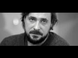 короткометражка Анны Меликян про таблетки от несчастной любви.