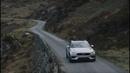 Nuova Volvo V60 Cross Country - Reveal Film