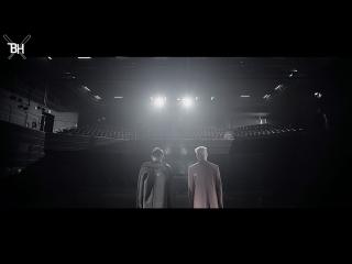 [KARAOKE] Loco (feat. Crush) – Still (рус. саб)