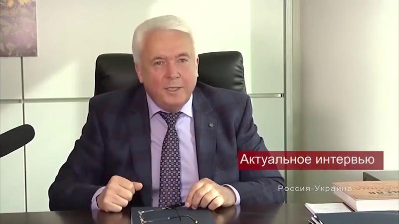 Друзья Майдана, первое интервью. Этот фильм не пускают на порог ТВ15 лет.