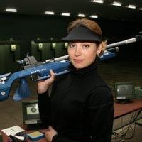 Ирина Аренина, 8 октября , Москва, id192219133