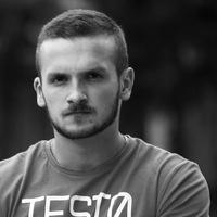 Артем Ярошевський | Тернополь