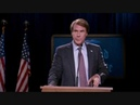 The Campaign The Greatest Political Speech Ever in 50 sec wmv