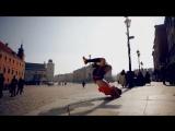 Oceana_Endless_Summer_Official_Video_UEFA_EURO_2012_