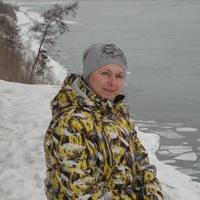 Ольга Трусова