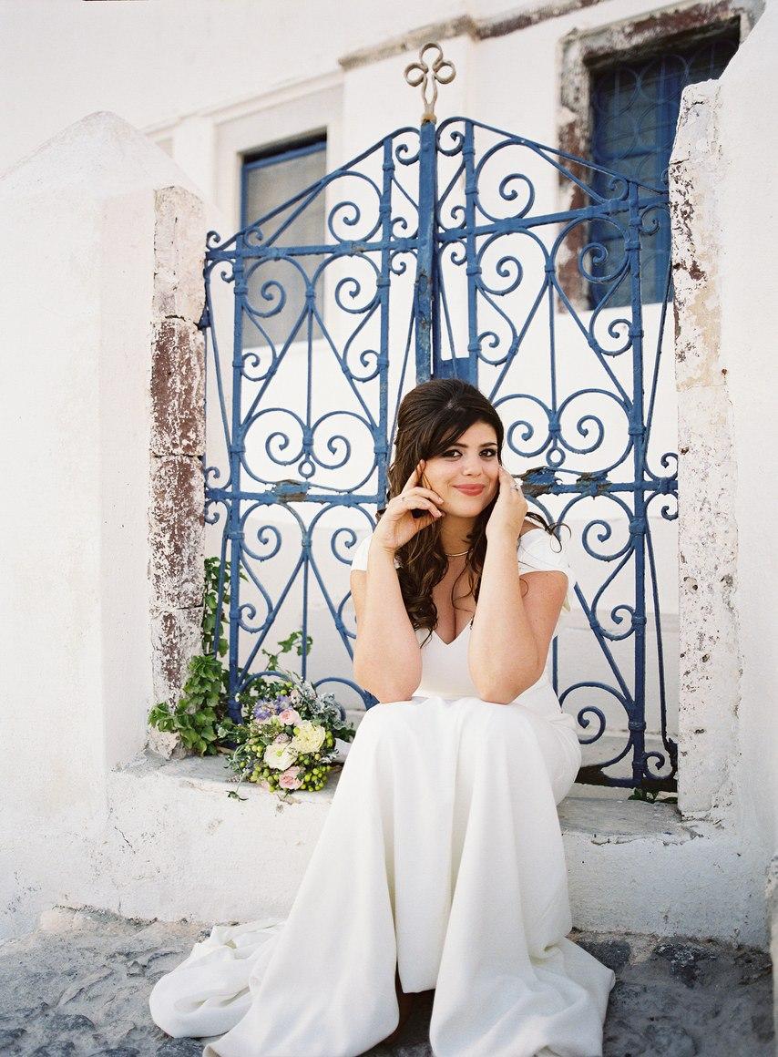 Помощь самого лучшего ведущего. Портал свадебного ведущего, сайт тамады на свадьбу в Волгограде. Заказать проведение мероприятия, заказать написание сценария свадьбы можно по тел: +7(937)-727-25-75 и +7(937)-555-20-20