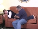 Videos - tickled - Abel Clip _2