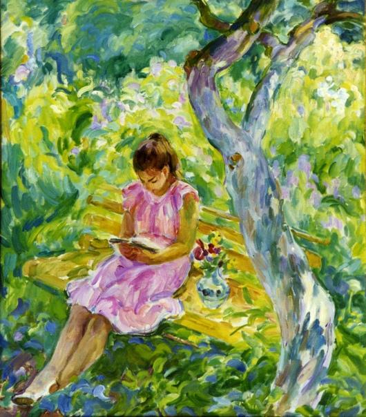 Антипова Евгения Петровна (1917 - 2009)