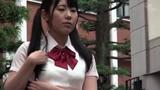Japani Tutor And young student jav idol drama Hit Music Mix Movie Jv 55