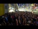 World Cup Russia 2018. Fan Zone Nikolskaya. КИНО - Группа крови (кавер-версия группы 7созвездий)
