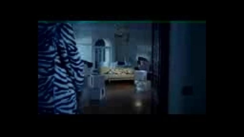 Верни мою любовь. Серия 2 (2014) _ Русские сериалы - 144P.mp4