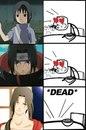 Pelaeya Anime-Fan фото #20