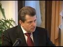 Бывшему ярославскому губернатору Сергею Вахрукову — 60