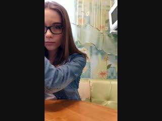 Евгения Волкова - Live